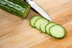cucumber-78789_150