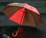 umbrella-50511_150