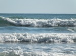 waves-140682_150