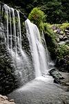 cascade-168541_150