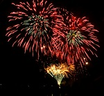 fireworks-68818_150