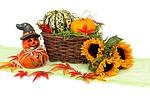 autumn-20516_150