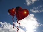 balloon-66306_150