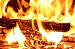 fire-227291_150