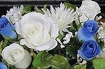 bouquet-175568_150
