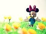 micky-mouse-102709_150