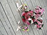 flower-13859_150