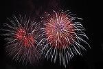 fireworks-80216_150